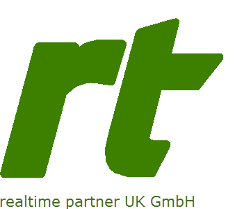 realtime partner UK GmbH